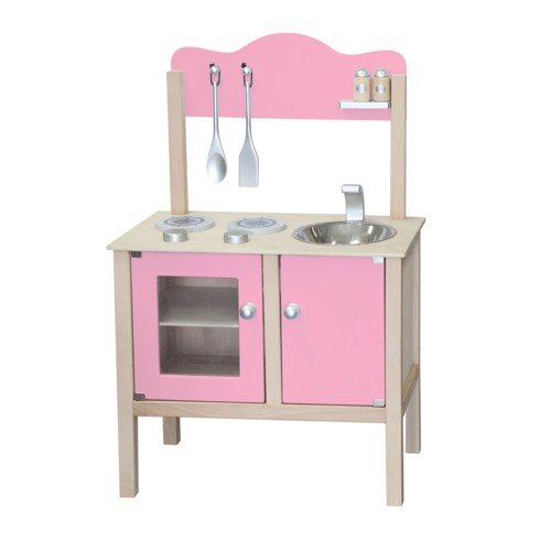 Keuken & Accessoires