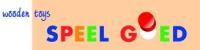 Speel-Goed B.V. Logo